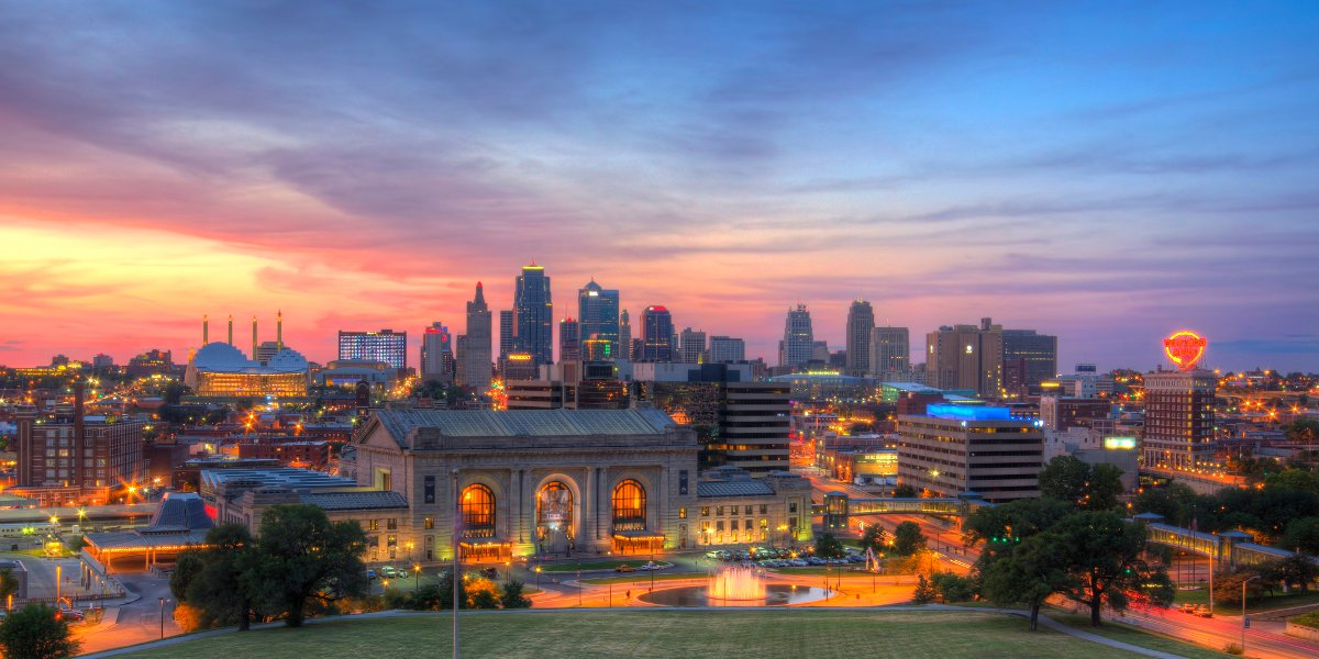 kansas-city-skyline